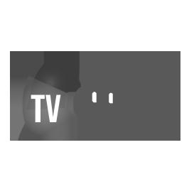 Elchourouk TV